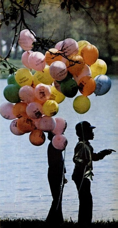 balloons72-copy.jpg