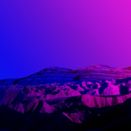 PURPmountains